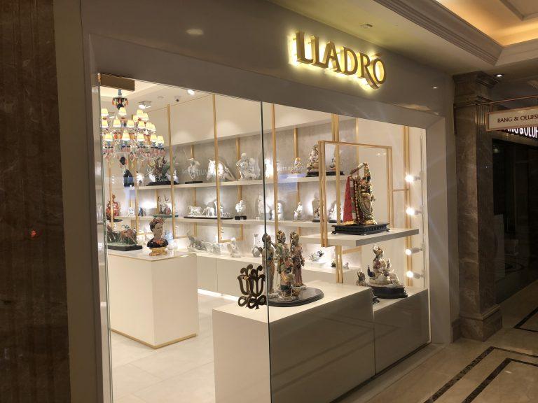 Lladro-1