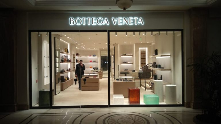 Bottega Veneta-1
