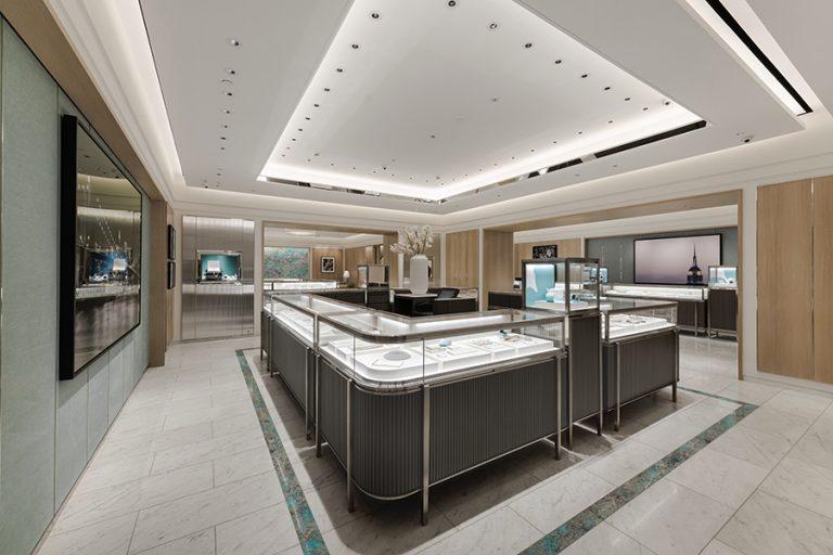 Tiffany & Co.-2